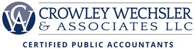 Crowley Wechsler & Associates Logo